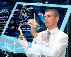 Аудит вычислительной ИТ-инфраструктуры