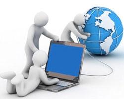 Аутсорсинг управления ИТ-инфраструктурой