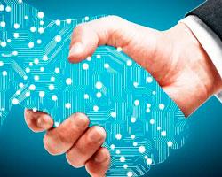 Аутсорсинг поддержки сетевой инфраструктуры