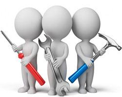 Аутсорсинг технической поддержки удаленных филиалов