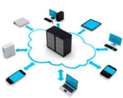 Системи моніторингу та оповіщення в ЦОД
