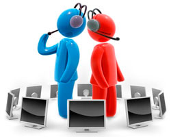 IT услуги – информационная безопасность