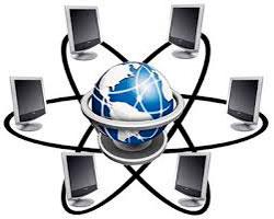 Внедрение серверных решений