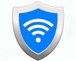 Сети Wi-Fi