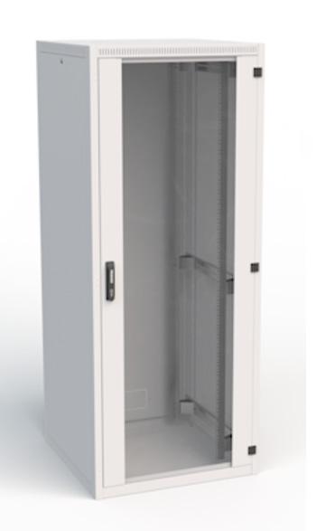 Напольные шкафы серии mSEVEN (RM7)