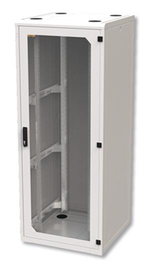 Кроссовый шкаф серии RDF