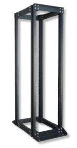 Двухрамные стойки серии RSG4
