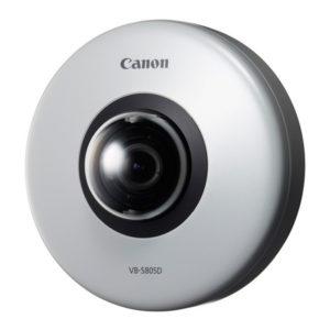 Фиксированные камеры для установки внутри/снаружи помещения