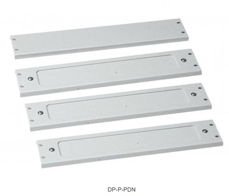 Комплект панелей для цоколей шкафов