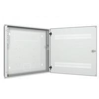 Настенный шкаф SOHO серии ACP