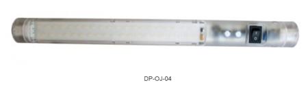 Панель осветительная DP-OJ-04