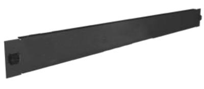 Панель-заглушка быстрого монтажа DP-ZA-1F
