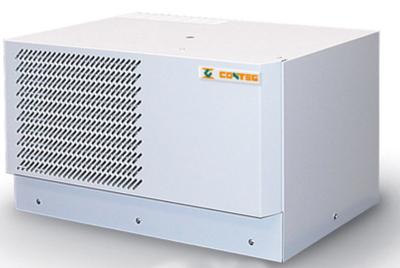 Потолочный холодильный агрегат CoolSpot AC-TM