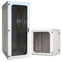 Шкафы для телекоммуникаций