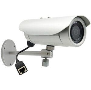 Цилиндрические камеры (Bullet) ACTi