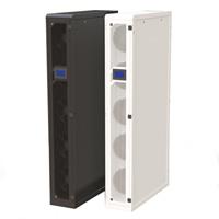 Холодильні агрегати та кондиціонери
