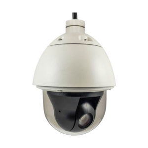 Зовнішні поворотні (PTZ) камери ACTi