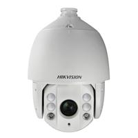 IP Видеокамера Hikvision DS-2DE7186-AE