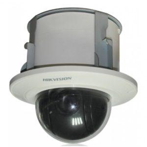 Купольная роботизированная IP камера Hikvision DS-2DF5284-A3