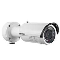 Ip камери Hikvision вуличні