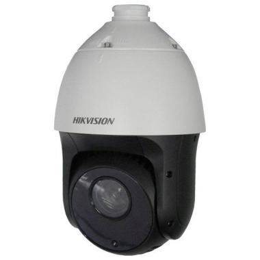 Видеокамера HikVision DS-2DE5220I-AE