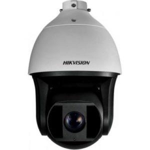 Скоростная поворотная PTZ камера Hikvision DS-2DF8236IV-AEL