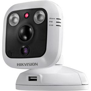 Видеокамера Hikvision DS-2CD8464F-EI фото
