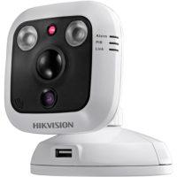 Видеокамера Hikvision DS-2CD8464F-EI