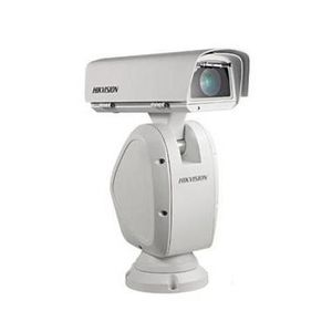 IP камера Hikvision DS-2DY9187-A фото