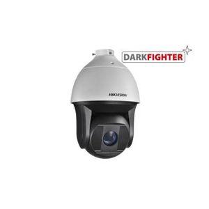 Видеокамера Hikvision DS-2DF8236I-AEL фото