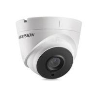 Видеокамера Hikvision DS-2CE56C0T-IT3