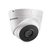 THD - камера Hikvision DS-2CE56C0T-IT3