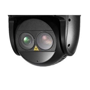 Видеокамера Hikvision DS-2DF7230I5-AEL