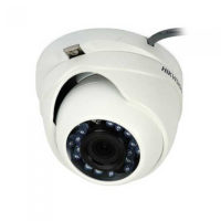 THD - камера Hikvision DS-2CE56C0T-IRM