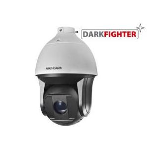 IP камера Hikvision DS-2DF8236IV-AELWY фото