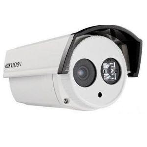Видеокамера Hikvision DS-2CD1202-I3