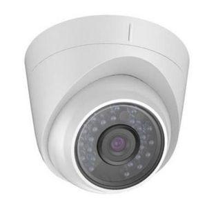 Видеокамера Hikvision DS-2CD1302-I фото
