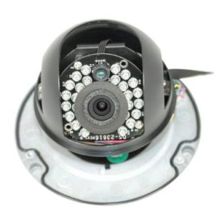 Видеокамера Hikvision DS-2CD2142FWD-IWS