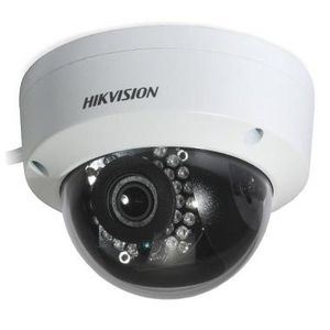 Видеокамера Hikvision DS-2CD2142FWD-I фото