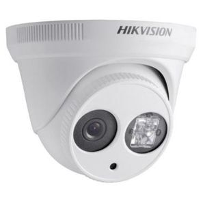 IP Видеокамера Hikvision DS-2CD2332-I фото