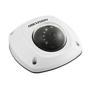 IP видеокамера Hikvision DS-2CD2542FWD-IWS фото
