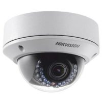Видеокамера Hikvision DS-2CD2720F-IS - фото