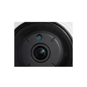 IP камера Hikvision DS-2CD2942F-I