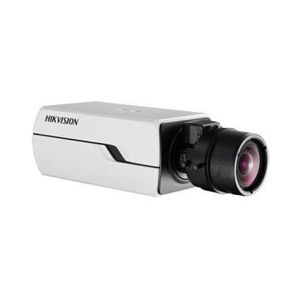 Видеокамера Hikvision DS-2CD4012FWD фото