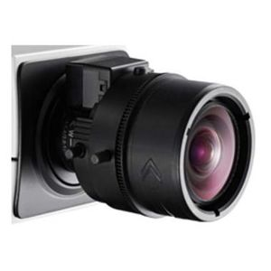 IP камера Hikvision DS-2CD4024F