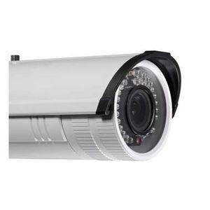 Видеокамера Hikvision DS-2CD4212FWD-IZ