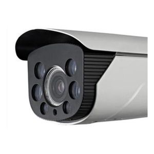 IP камера Hikvision DS-2CD4665F-IZS