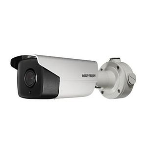 Видеокамера Hikvision DS-2CD4A35FWD-IZS фото