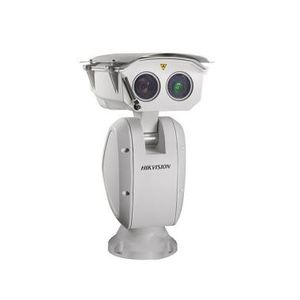 IP видеокамера Hikvision DS-2DY9187-AI8 фото