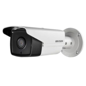 Видеокамера Hikvision DS-2CD2T42WD-I8 - фото
